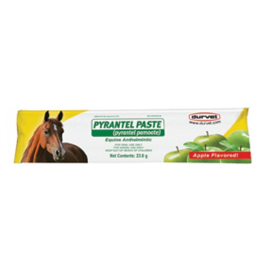 Durvet Pyrantel Paster Horse Dewormer Best Price
