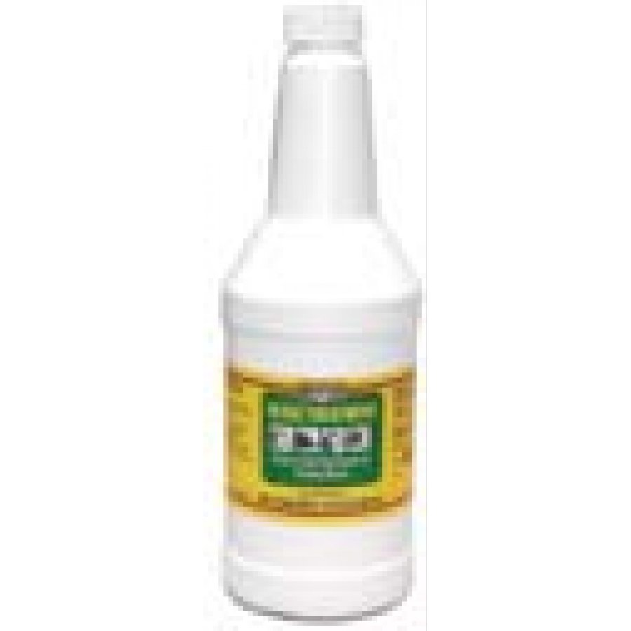 Bloat Treatment for Cattle/Sheep - 12 oz. Best Price