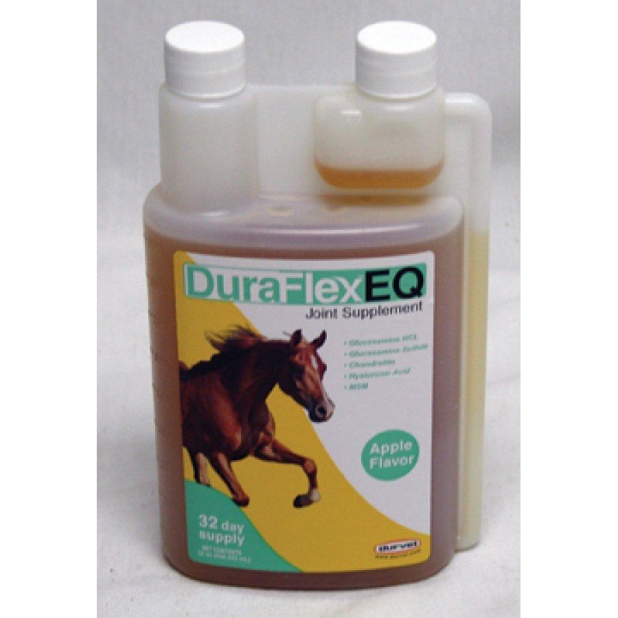 Duraflex EQ Joint Supplement - 32 oz. Best Price