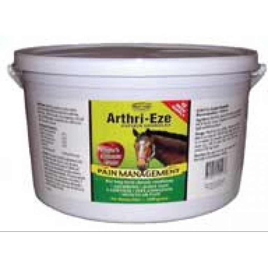 Arthriease - Equine Pain Management / Size (2100 grams) Best Price