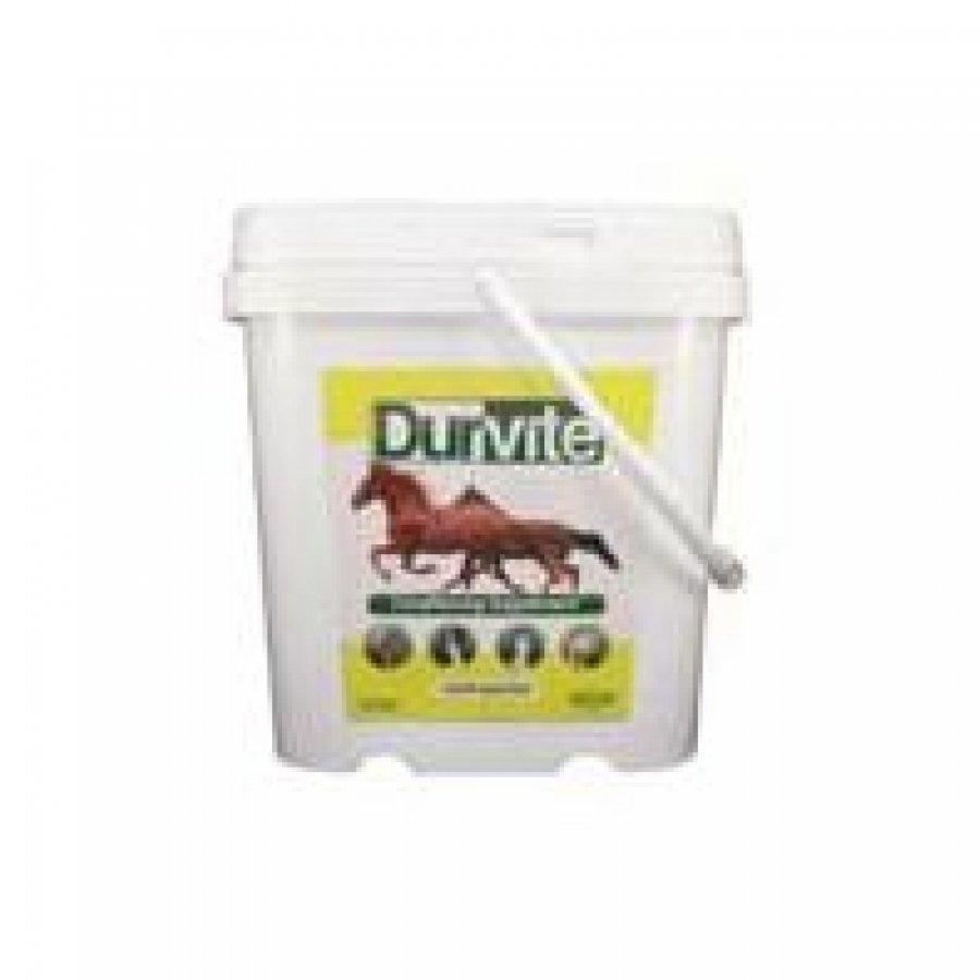 Durvite - 5 lb. Best Price