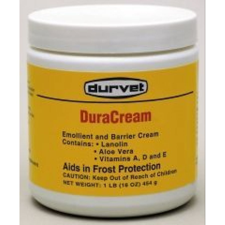 Duracream Udder Balm - 1 lb Best Price