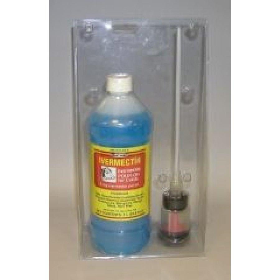 Ivermectin Pour On - 1 liter Best Price