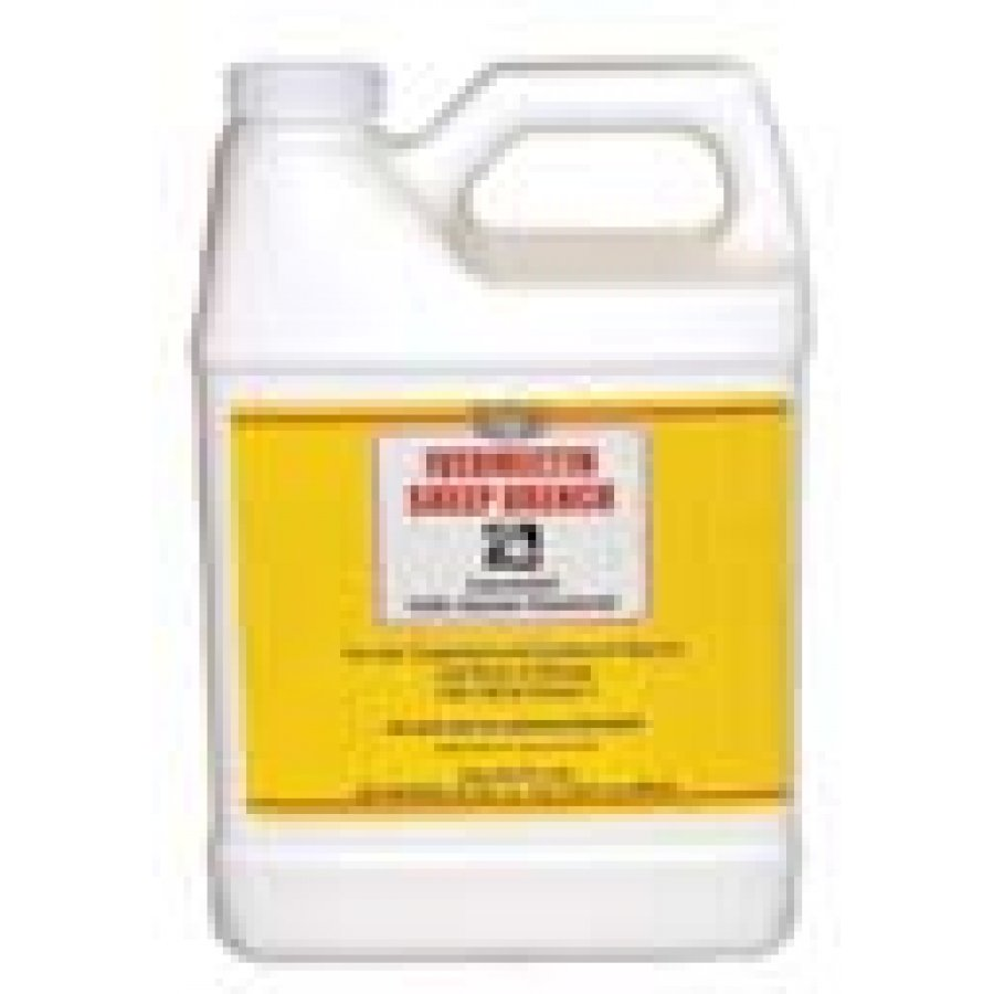 Ivermectin Sheep Drench 960 ml Best Price