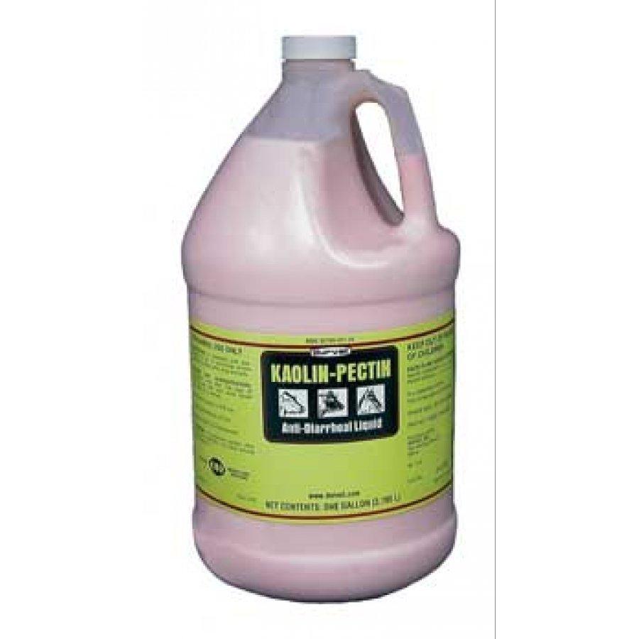 Buy Bulk Kaolin Pectin Anti Diarrhea Medication Pets