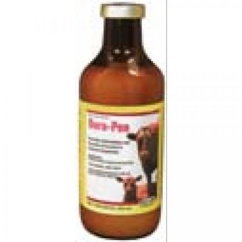 Dura-pen Antibiotic for Cattle 250 ml Best Price