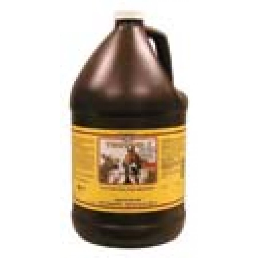Triodine-7 for Animal Wounds - 1 gal. Best Price