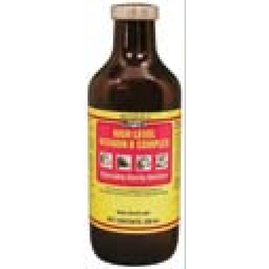 Livestock High Level Vitamin B Complex 250 ml Best Price