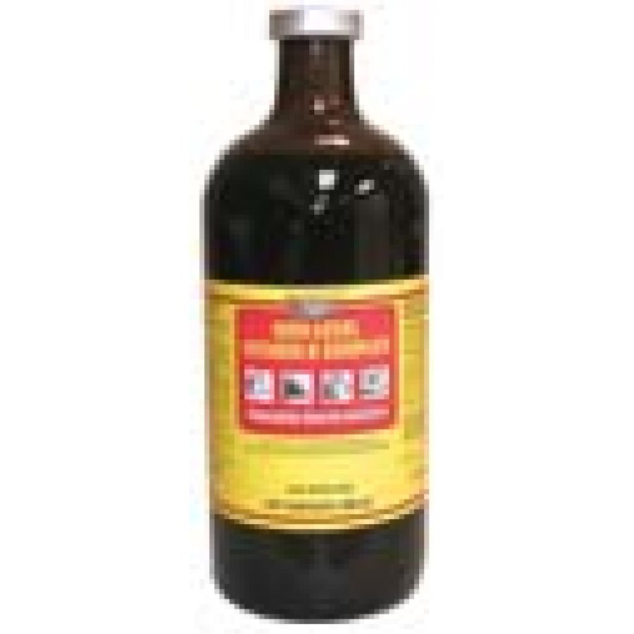 High Level Vitamin B Complex 500 ml Best Price