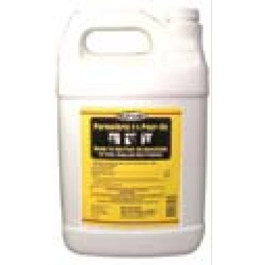 Permethrin 1% Pour On - Gallon (Case of 4) Best Price