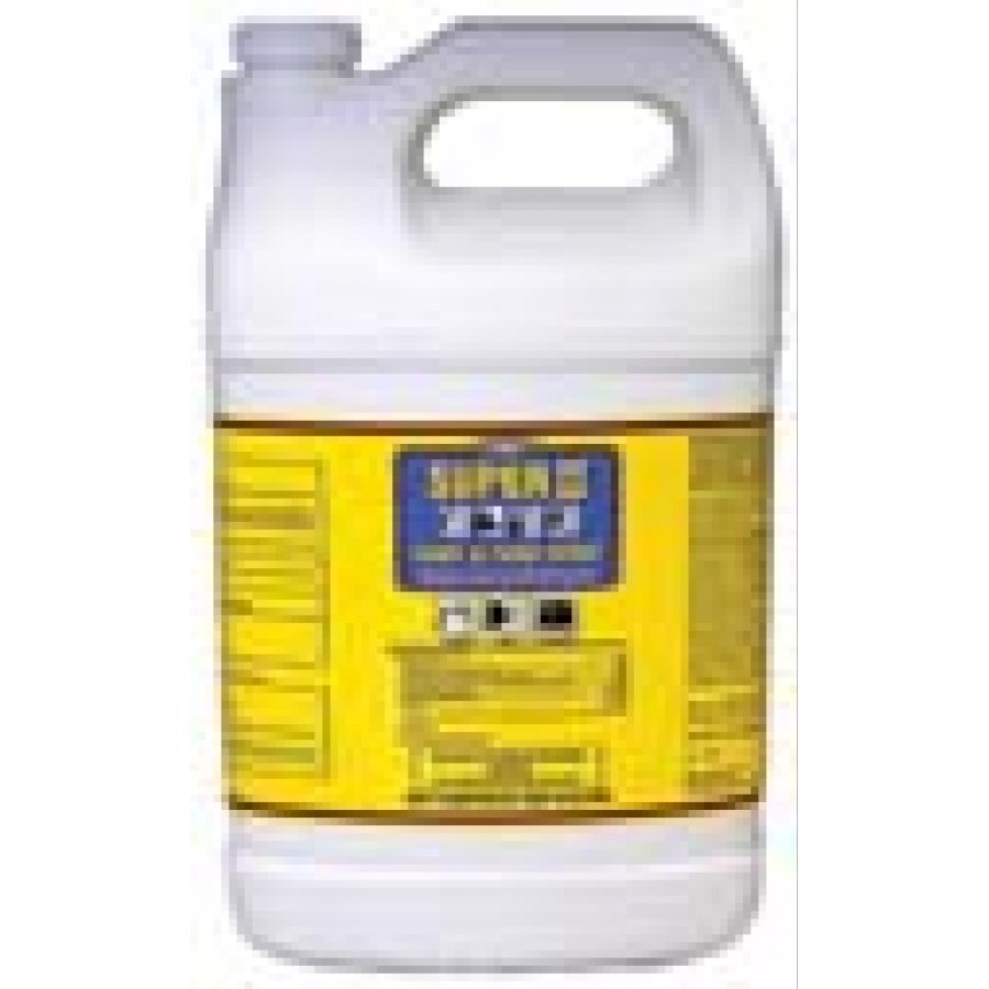 Super II Dairy and Farm Spray - Gallon (Case of 4) Best Price