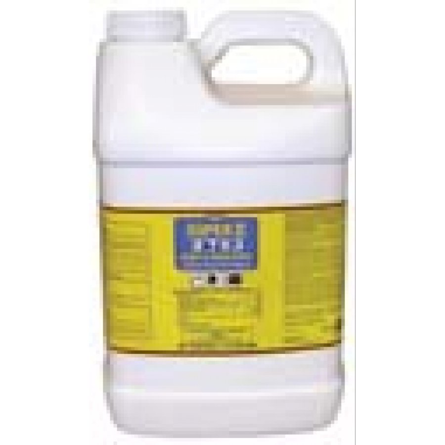 Super II Dairy and Farm Spray 2.5 gal. (Case of 2) Best Price
