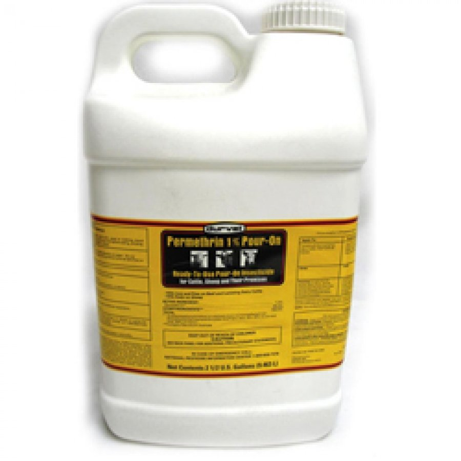 Synergized Delice 1% - 2.5 gallon (Case of 2) Best Price
