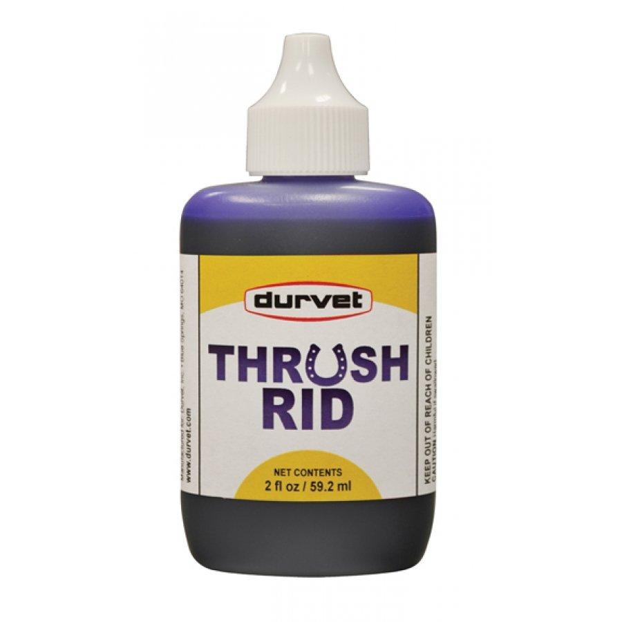 Thrush Rid 2 oz. each Best Price