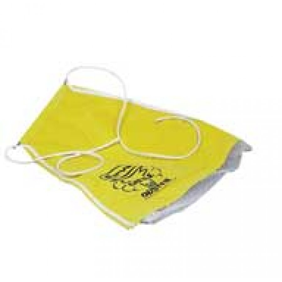 A-line Dust Bag Best Price