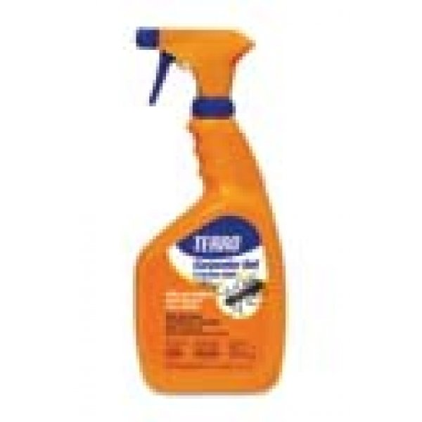 Terro Termite and Carpenter Ant Killer 32 oz.  (Case of 12) Best Price