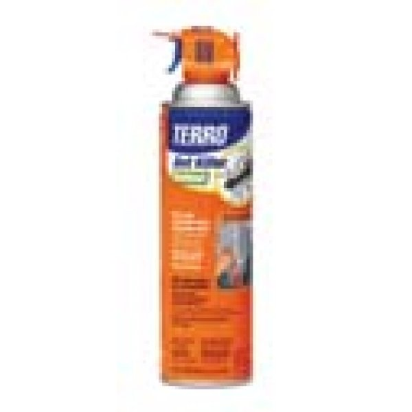 Terro Outdoor Ant Killer 19 oz. Best Price