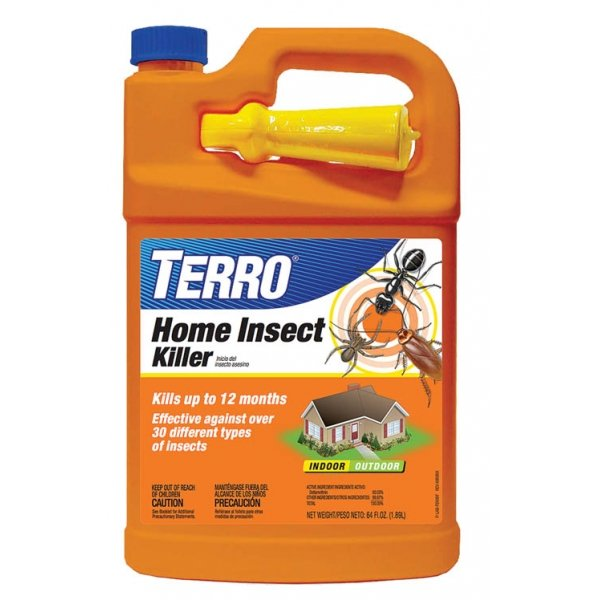 Terro Home Pest - Gallon Best Price
