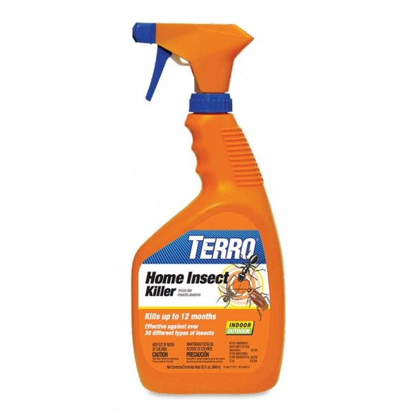Terro Home Pest RTU - 32 oz. Best Price