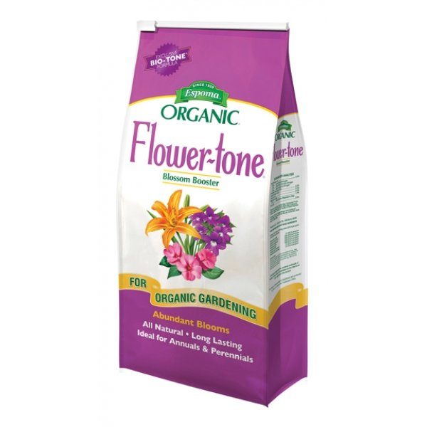 Flower-tone - 5oz. Best Price