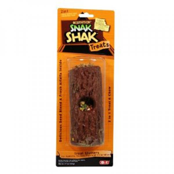 Snak Shak Treat for Guinea Pigs and Rabbits Best Price