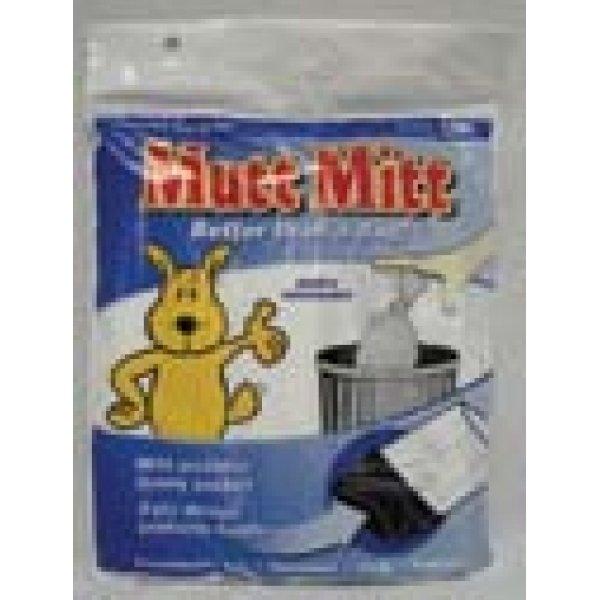 Mutt Mitt Waste Collector Smart Pack / Count 100