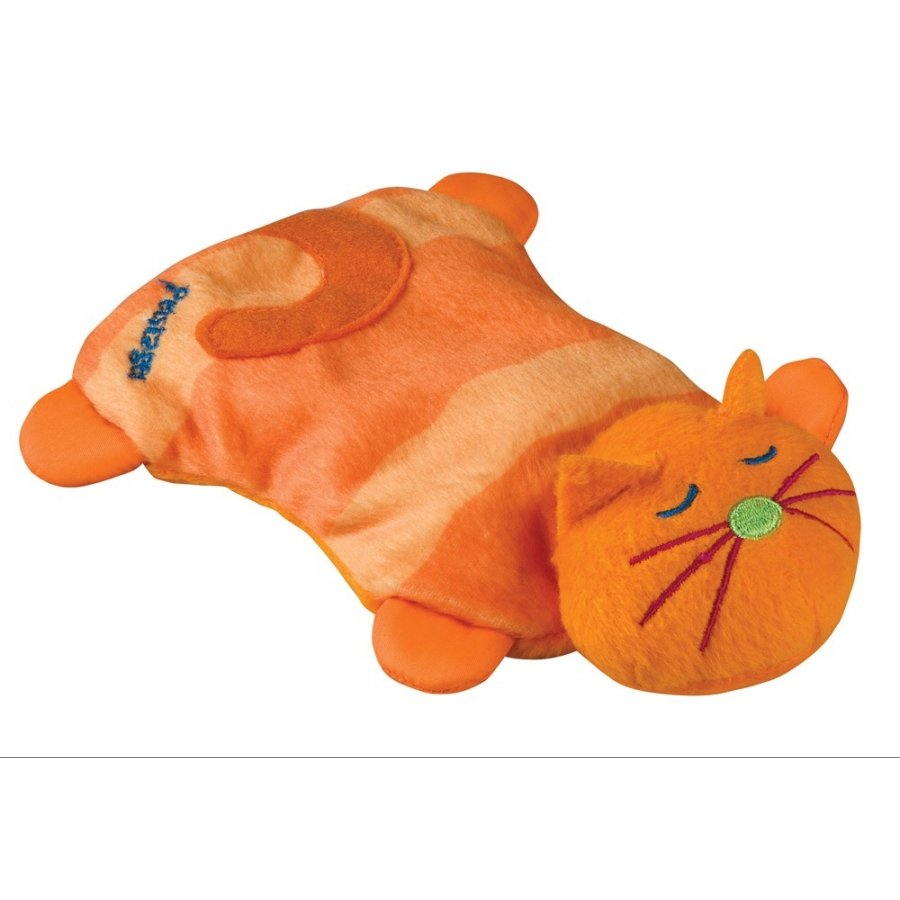 Kitty Cuddle Pal Soother For Cats Small
