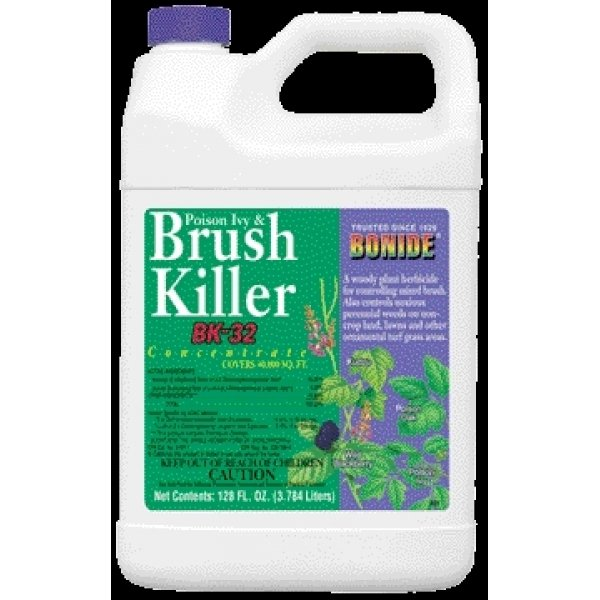 Brush Killer BK-32 / Size (Gallon Conc.) Best Price