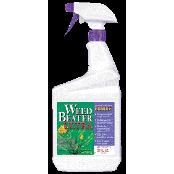Weed Beater Ultra Lawn/Turf / Size (32 oz. RTU) Best Price
