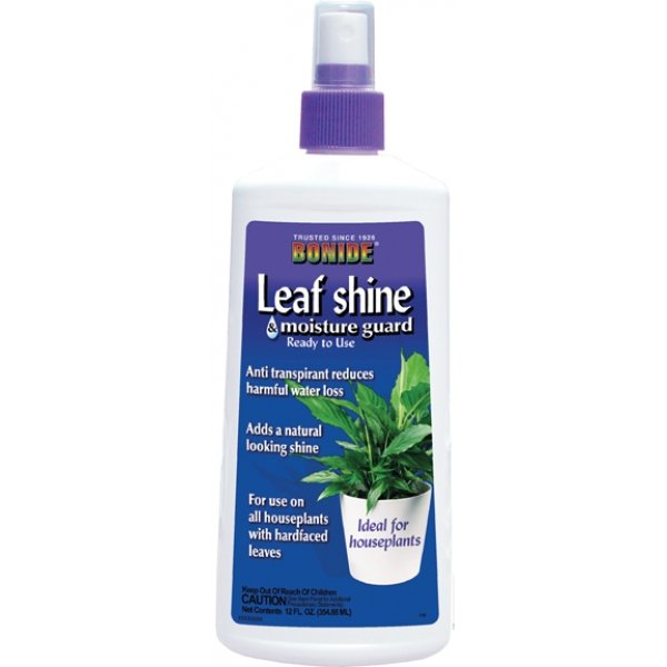 Bonide Houseplant Leaf Shine RTS 12 oz. Best Price