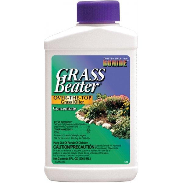 Grass Beater with Poast Plus - 8 oz. Best Price
