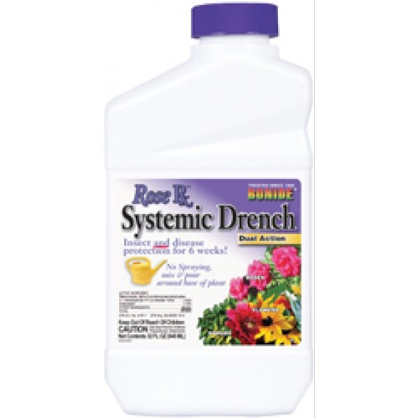 Rose RX Systemic Drench 32 oz Best Price