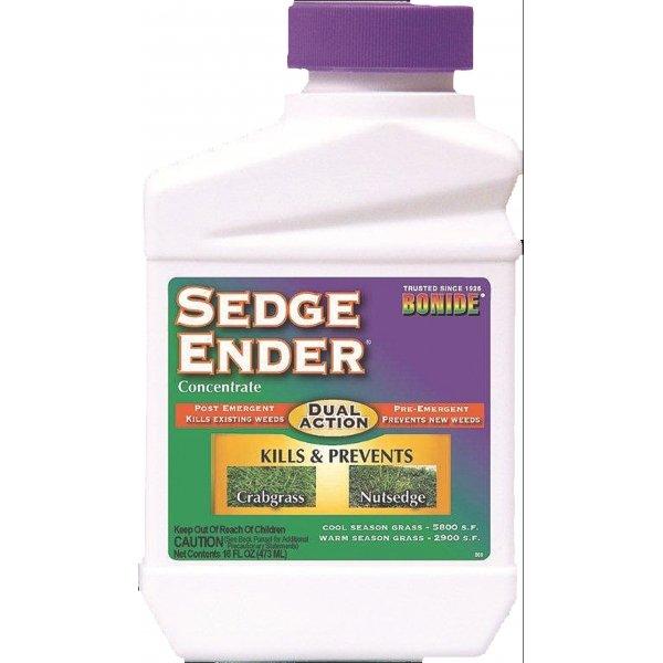 Sedge Ender Concentrate 1 pt. ea. Best Price
