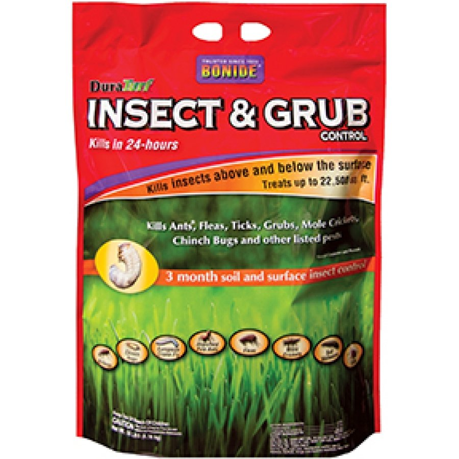 Duraturf Insect and Grub Control - 15M/18 lb. Best Price