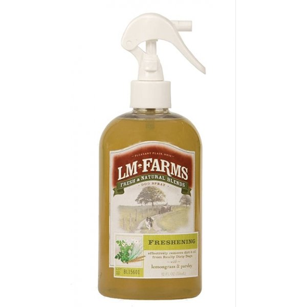 Freshening Between-bath Dog Spray - 13 oz. Best Price