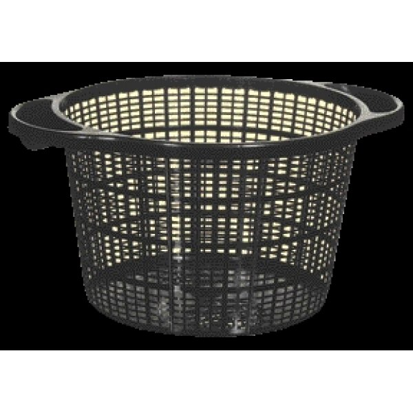 Laguna Pond Planting Basket / Type Square/10 In.