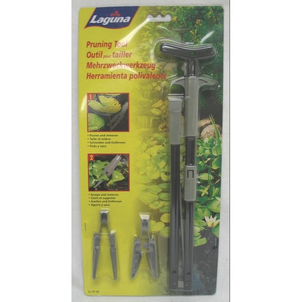 Laguna Pruning Tool for Ponds Best Price