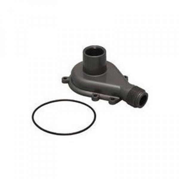 Volute/pump Cover 950 Gph