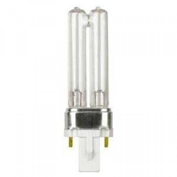 Green Free Uv Bulb 5w Uvc 5 And Mini Uv