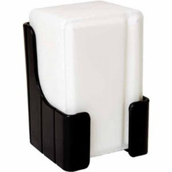 Salt Block Holder for Horses - 4 lb. Best Price