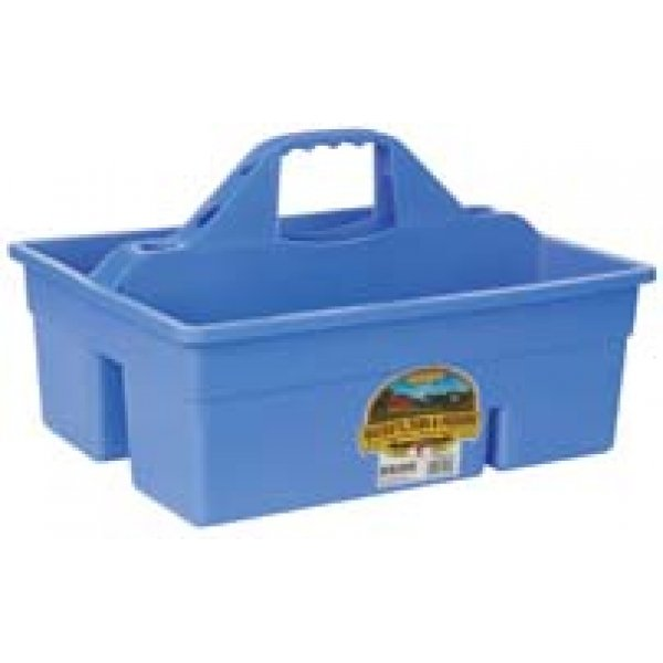 DuraTote Grooming Box / Color (Blueberry) Best Price