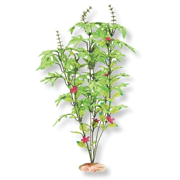 Melon Leaf Cluster with Flowers - XLarge Best Price