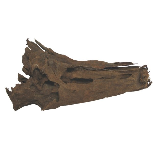 Aquarium Driftwood Small Best Price