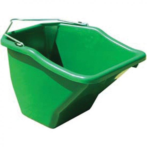 Better Bucket / 20 qt. / Color (Green) Best Price