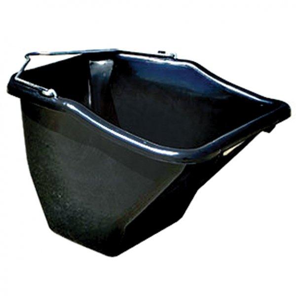 Better Bucket / 20 qt. / Color (Black) Best Price