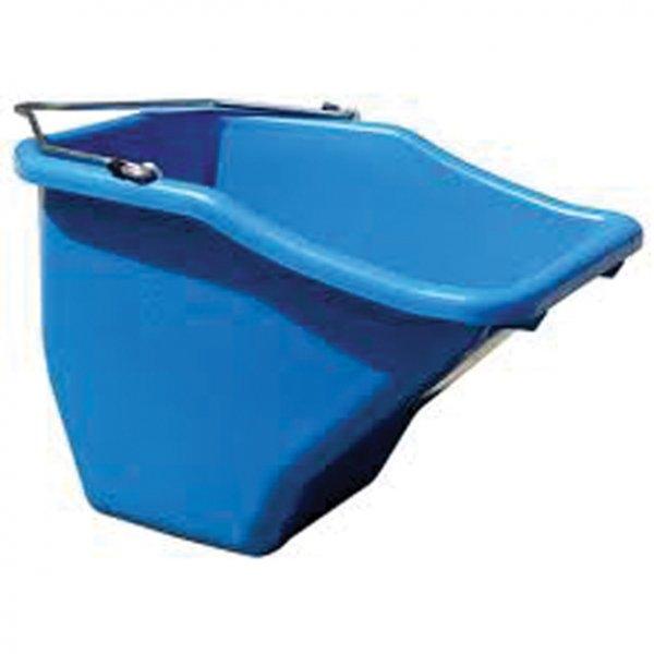 Better Bucket -10 Qt. / Color (Blue) Best Price