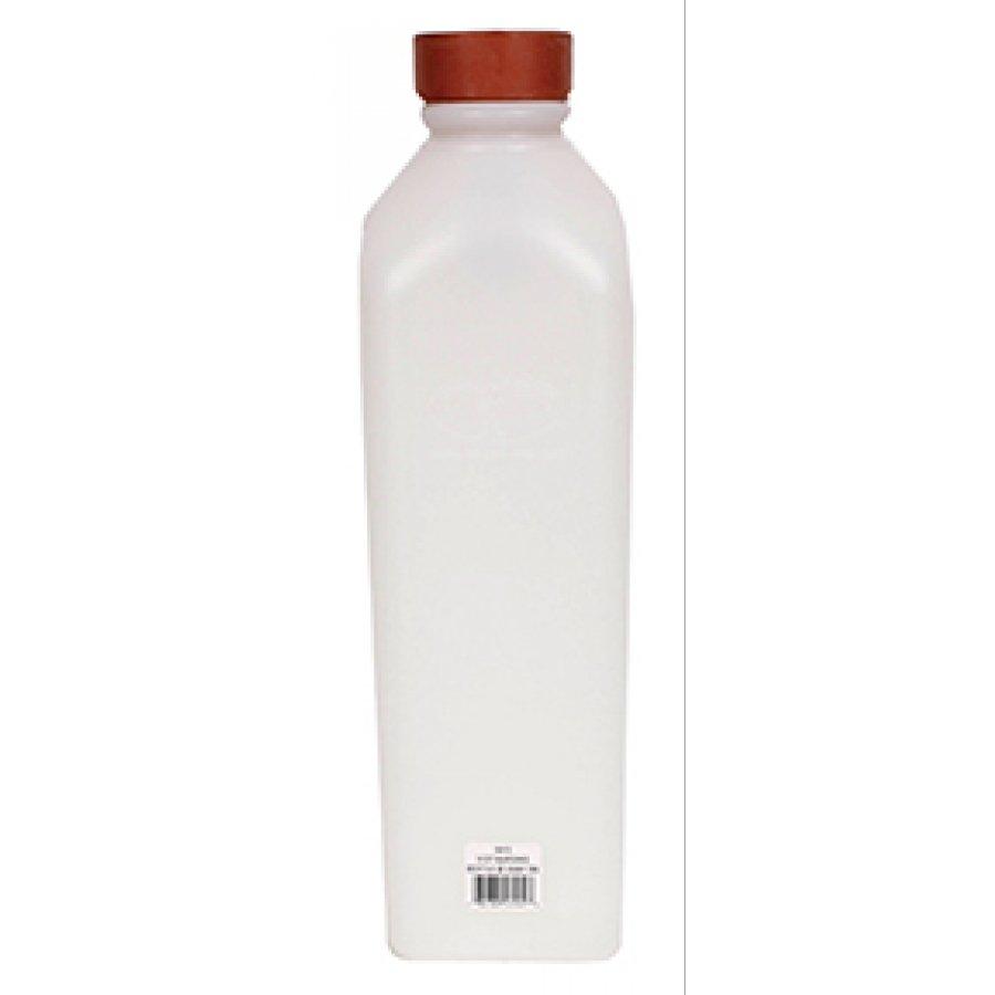 Livestock Nursing Bottle With Snap On - 3 qt. Best Price