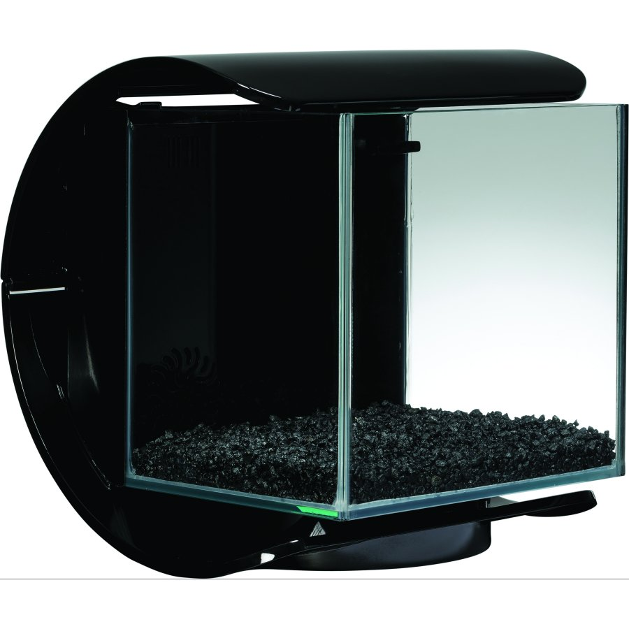 Marineland Silhouette Aquarium Kit