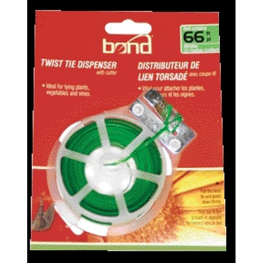 Bond Twist Tie 60 ft. Best Price