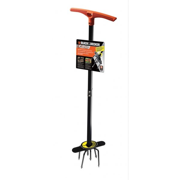 Garden Force Ratchet Cultivator Best Price